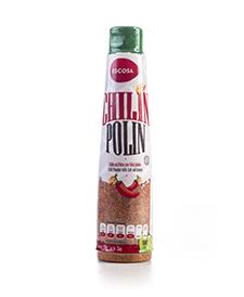 chilin-polin1
