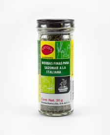hierbas-finas-para-sazonar-a-la-italiana