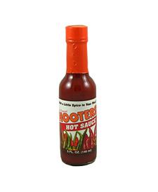 hot-sauce-original