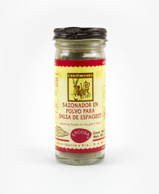 sazonador-en-polvo-para-salsa-de-espaguetti