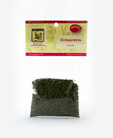 cilantro-mini