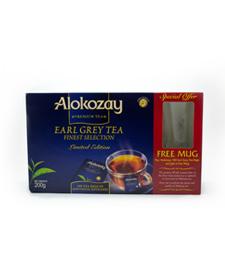 earl-grey-tea-pack
