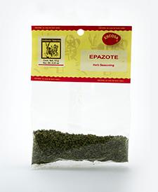 epazote-mini