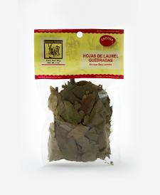 hojas-de-laurel-mini