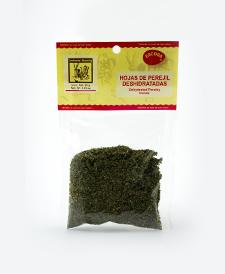 hojas-de-perejil-mini