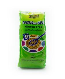 kids-gluten-free-ducks