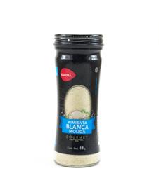 ESCOSA-pimienta-blanca-1