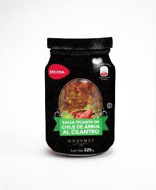 salsa-chile-de-arbol-al-cilantro-mini