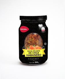 salsa-chile-habanero-mini