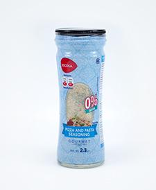 escosa-sazonador-para-pasta-y-pizza