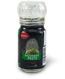 sazonador_pesto_frascos_escosa_225