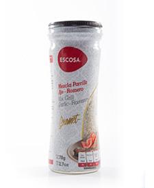 mezcla-parrilla-ajo-romero-escosa--mini