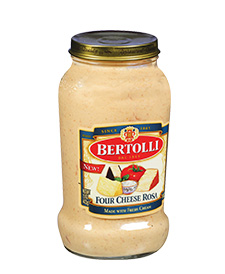 escosa_bertolli_four_cheese_rose_225x274