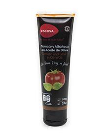escosa_linea_easy_tomate_y_albahaca_225x274