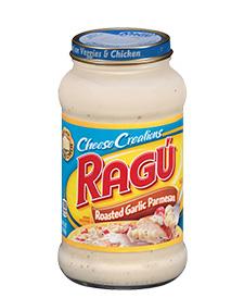 escosa_ragu_cheese_creations_225x274