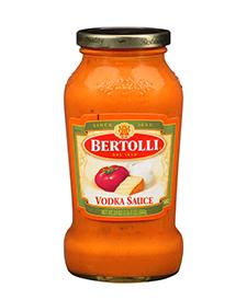 bertolli_tomate_y_vodka_escosa