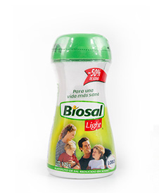 Biosal Light