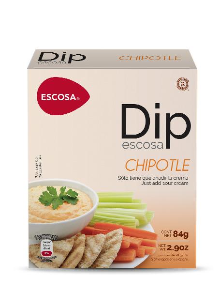 Dip Chipotle