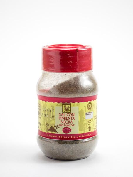 Hummus Especiado